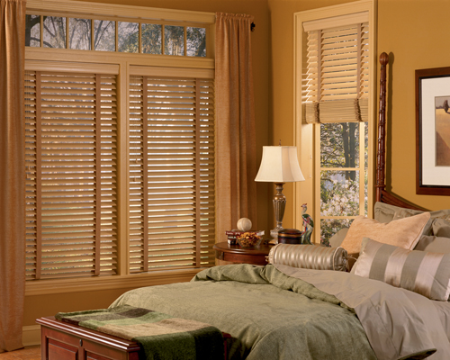 everwood cordlock bedroom