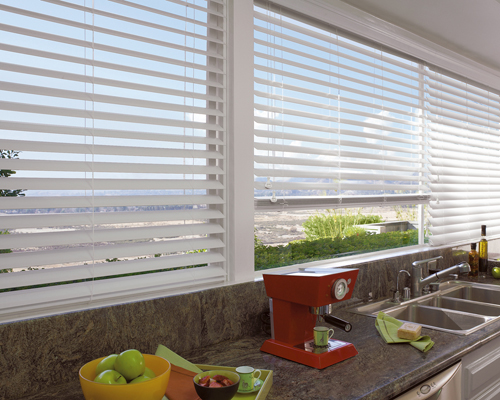 everwood kitchen blinds