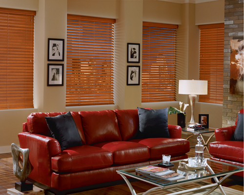 leverwood cordlock living room
